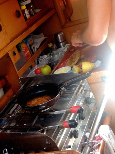 Opération Pancakes bis 14 juin.JPG