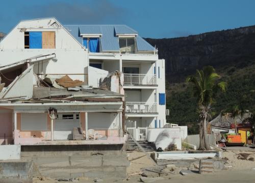 Après Irma.JPG