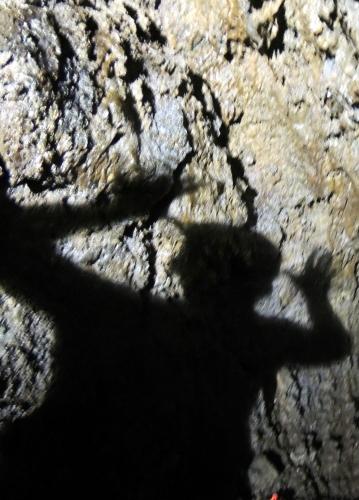 Grotte8.JPG