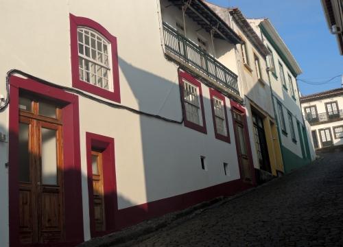 açores,terceira,angra do heroismo,monte brasil