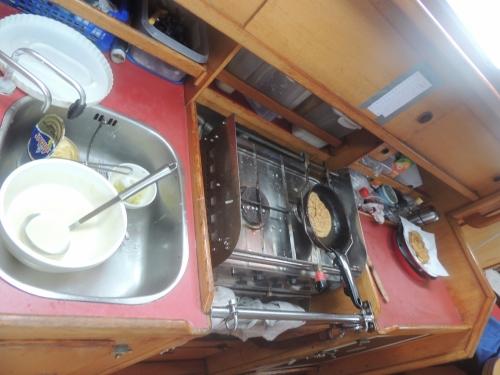 Pancakes 20 juin.JPG