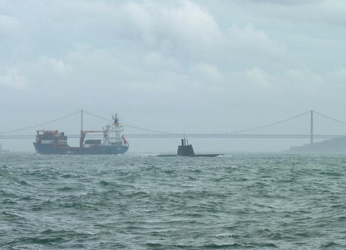 Sous-marin cargo.JPG