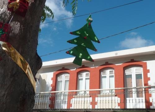 Déco Noël 3.JPG