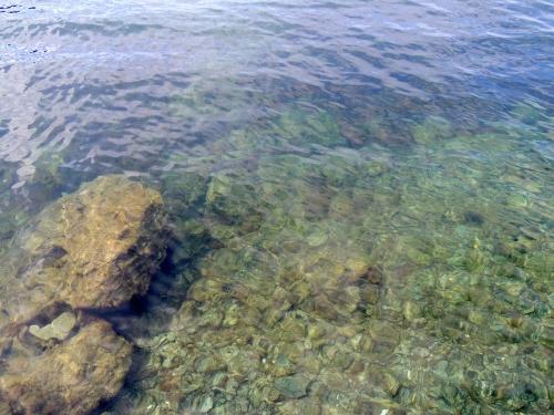 eau transparente.JPG