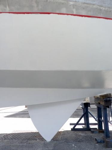 4-Blanc Seajet 038.JPG