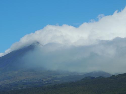 Volcan plan large.JPG