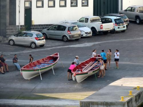 Baleinières Velas2.JPG