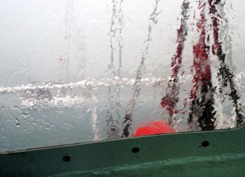 Ca pleut 3.JPG