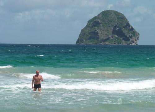 Vie en Martinique 1.JPG
