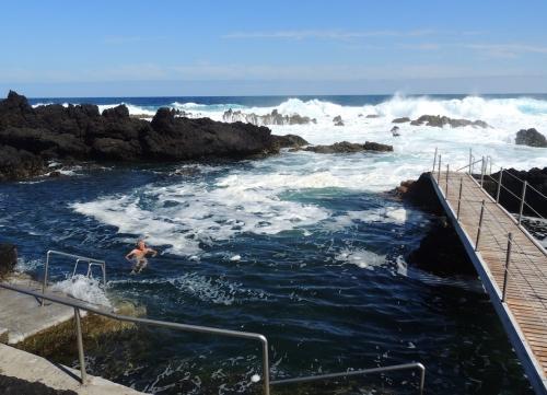 Piscine d'eau de mer1.JPG