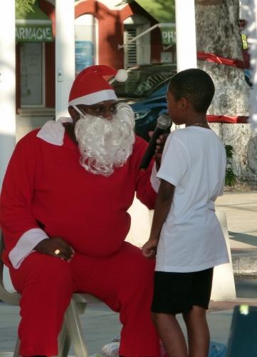 Père Noël 6.JPG