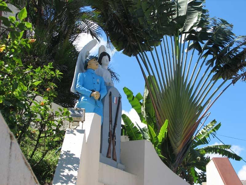 Monument aux morts du Lorrain.jpg