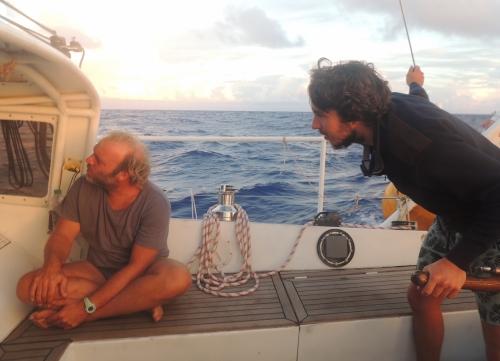 Skipper et Tom 15 juin.JPG