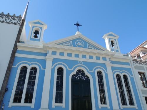 Igreja bleue.JPG