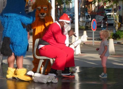 Père Noël 1.JPG