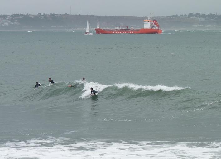 surf et cargo.JPG