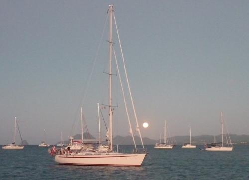 Méga Moon Morning 2.JPG