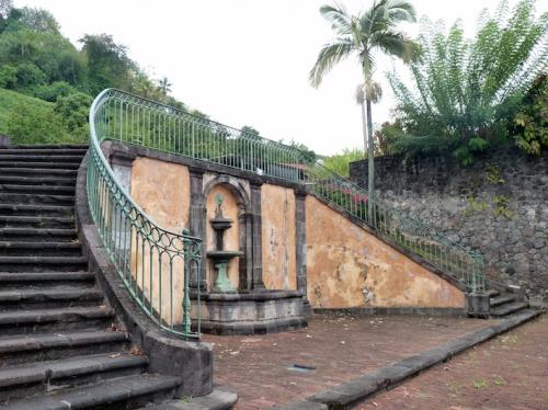 escalier théâtre.JPG