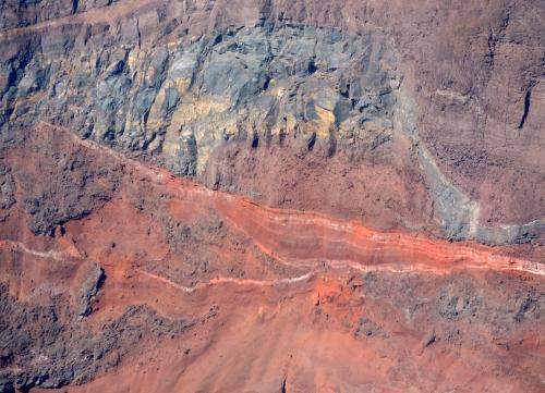 Roche Sao Jorge.JPG