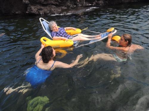 piscine handicap.JPG