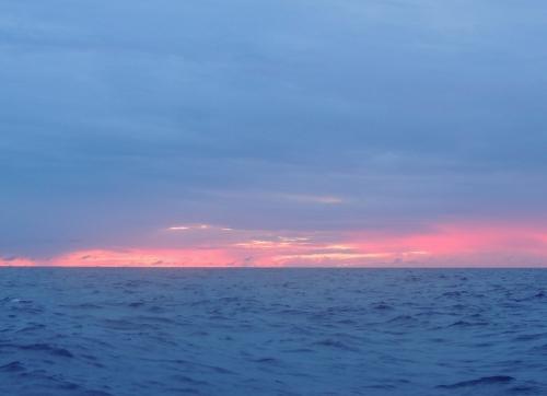 Coucher de soleil 19 juin .JPG