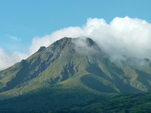 Mont Pelé.JPG